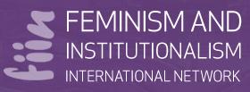 FIIN logo