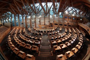 mage © Scottish Parliamentary Corporate Body – 2012. Licensed under the Open Scottish Parliament Licence v1.0
