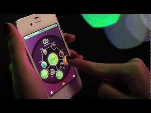 9 Circle of 6 App