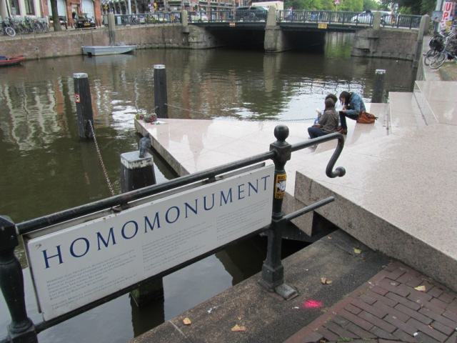 homomonument-adam1 (1)